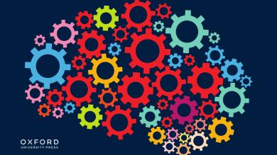 Blog - Minds matter Psychology of language learning