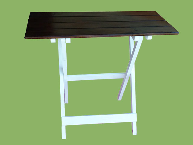 imbuia-en-wit-TV-skinkbordtafel1