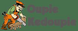 oupikedoupie-new-logo
