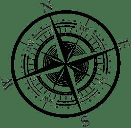 #223 – Jobsuche aus der Ferne   Vorbereitungen & Bewerbungstipps