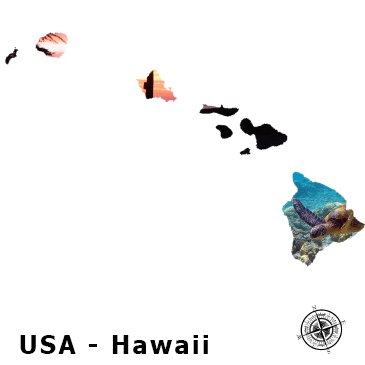 #135 – Diamond Head & Waikīkī Beach