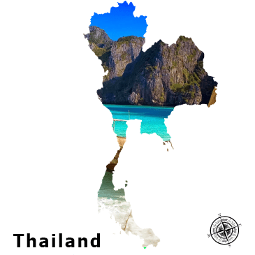 #62 – Rückblick: Thailand