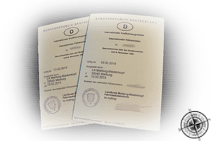 int_driverlicense
