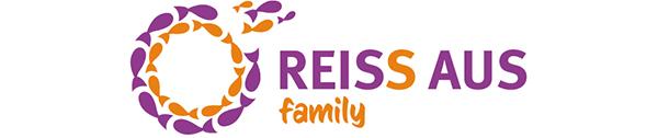 REISS AUS - Family