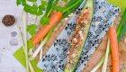 Veganes-Rezept-mit-Jackfruit