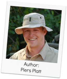 Piers Platt