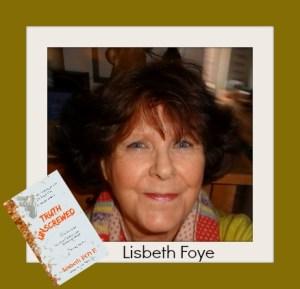 Lisbeth Foye