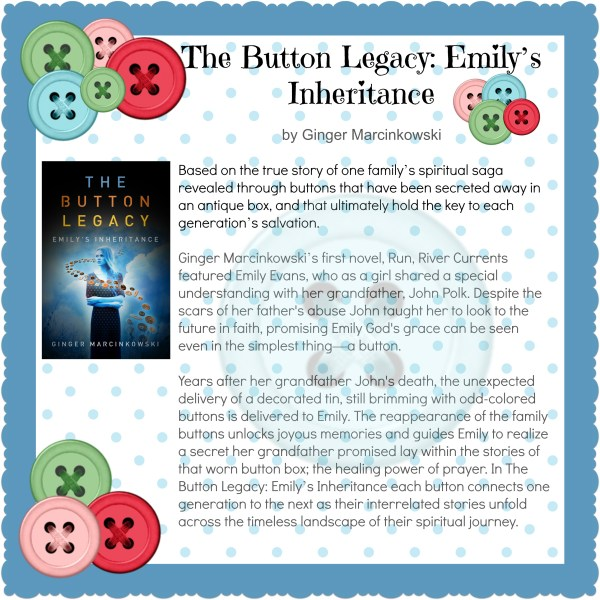The Button Legacy: Emily's Inheritance
