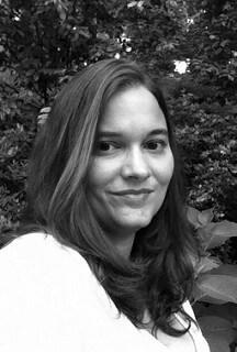 Ani Gonzalez