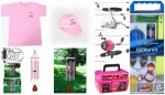 Cast Out The Disease, Chime In A Cure, Breast Cancer Awareness #Giveaway