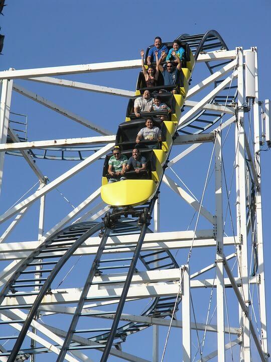 rollercoaster-1168670_960_720