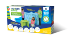 Wonder Forts-Ultimate Fort Building Kit #Giveaway