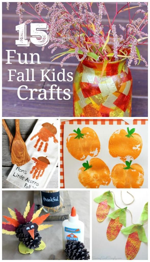 15-fun-fall-kids-crafts-2