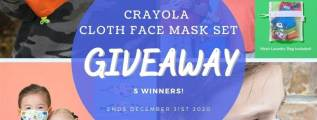 Crayola-Clothmask-Giveaway