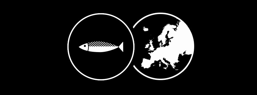 Europe's Fish, Our Fish