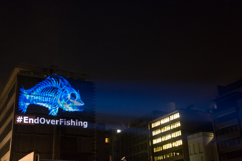 AGRIFISH: EU Fisheries Ministers Show Unsurprising Lack of Ambition to End Overfishing