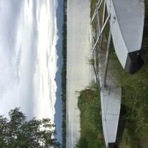 Anchorage - 20180724_133132