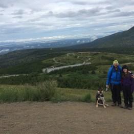 Anchorage - 20180725_123215