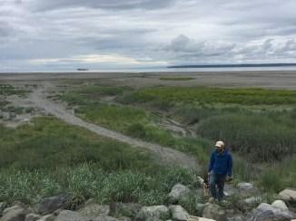 Anchorage - 20180726_164322