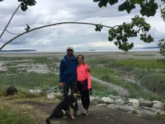 Anchorage - 20180726_164405