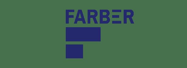 FARBER event
