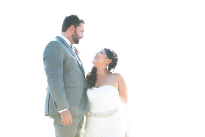 Cali wedding-10