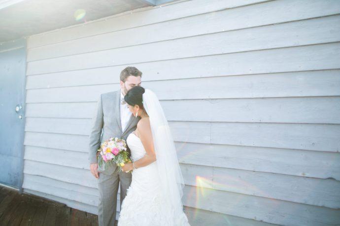 Cali wedding-13