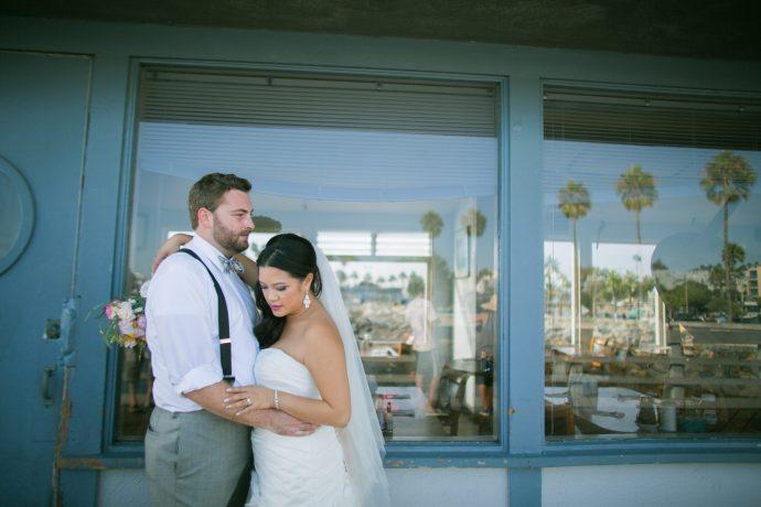 Cali wedding-16
