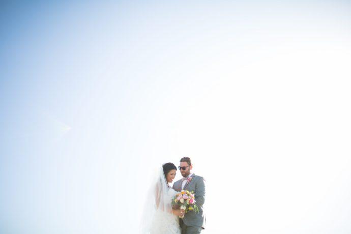 Cali wedding-2