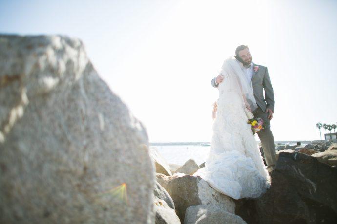 Cali wedding-4
