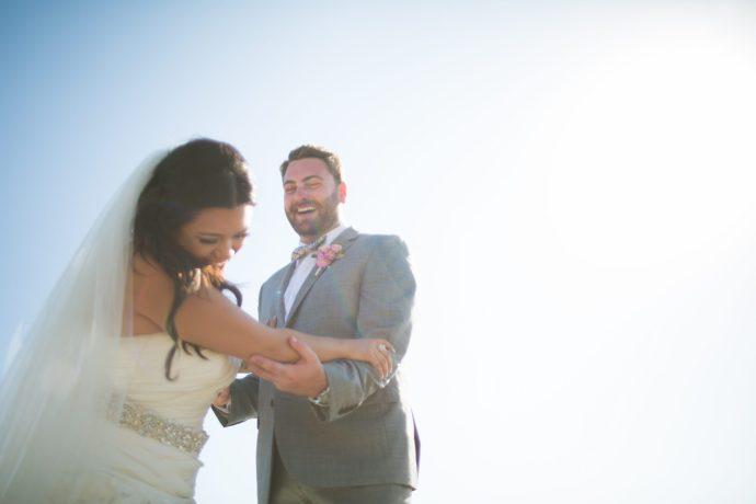 Cali wedding-6
