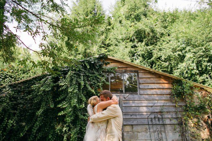 Chris & Christina Wedding-14