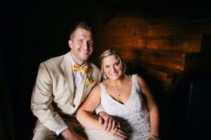 Chris & Christina Wedding-39