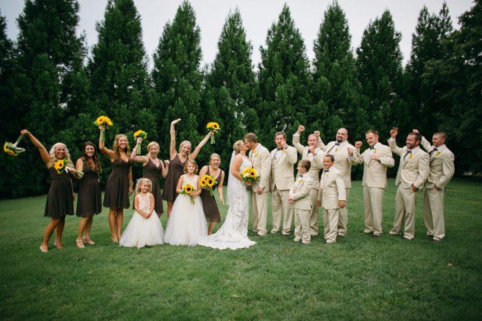 Chris & Christina Wedding-46