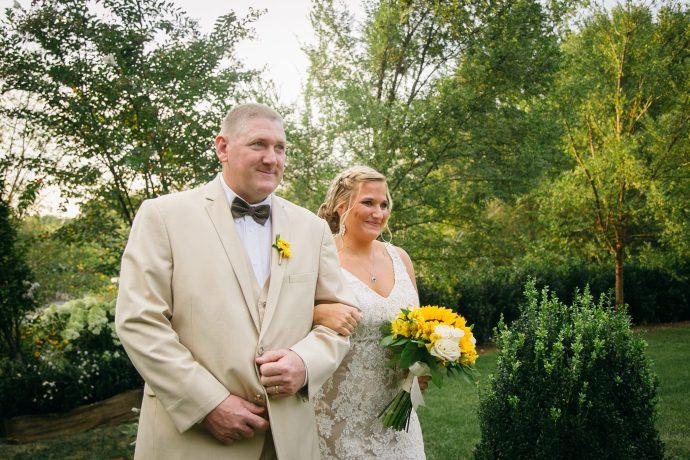 Chris & Christina Wedding-49
