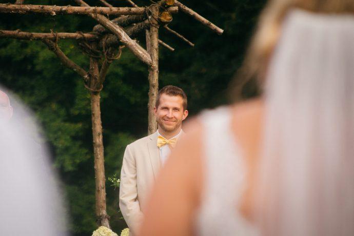 Chris & Christina Wedding-50
