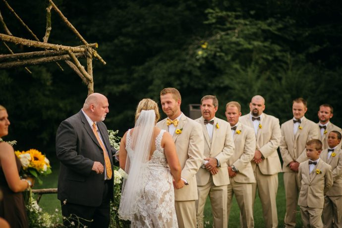 Chris & Christina Wedding-55