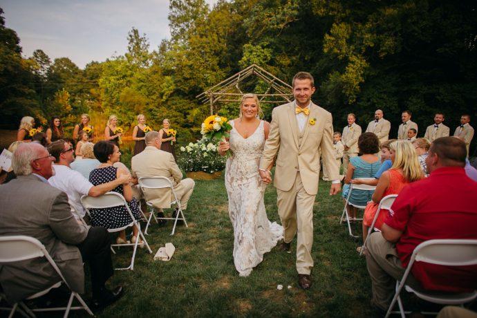 Chris & Christina Wedding-57