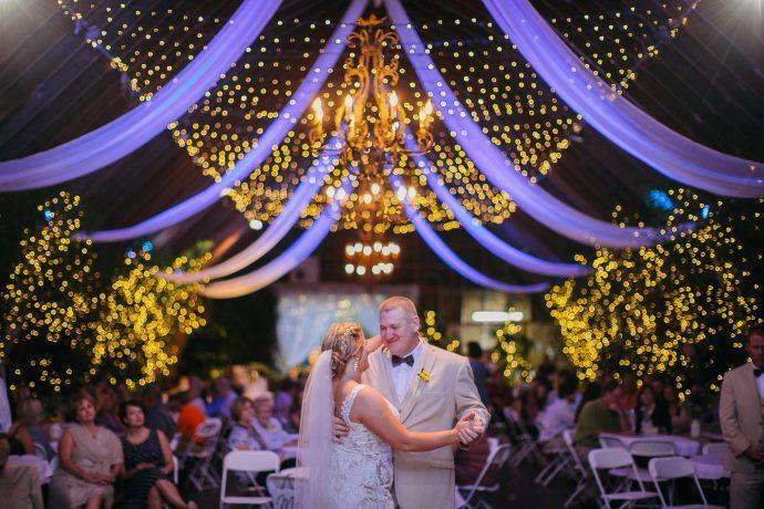 Chris & Christina Wedding-66