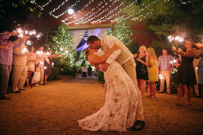 Chris & Christina Wedding-83