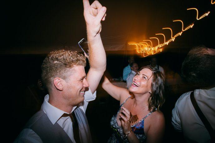 Halie & Daniel Louisville Wedding-100