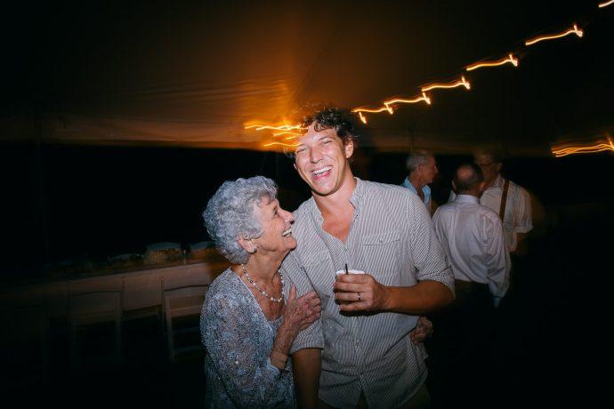 Halie & Daniel Louisville Wedding-102