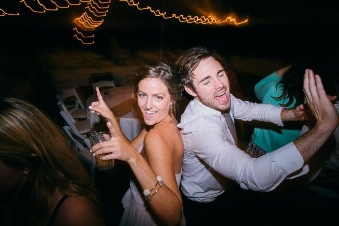 Halie & Daniel Louisville Wedding-103