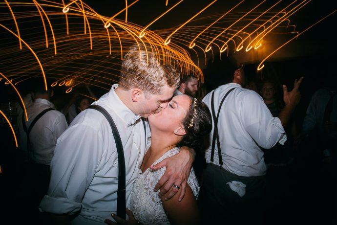 Halie & Daniel Louisville Wedding-109