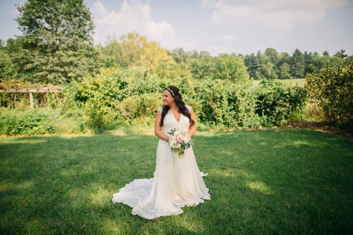 Halie & Daniel Louisville Wedding-16
