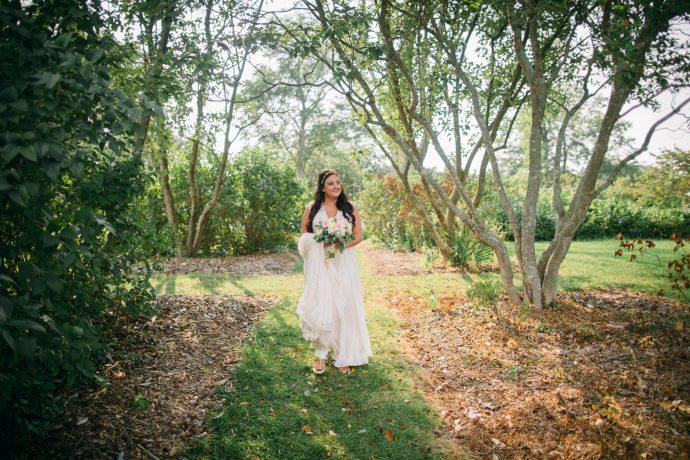 Halie & Daniel Louisville Wedding-26