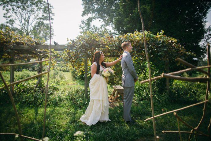 Halie & Daniel Louisville Wedding-28