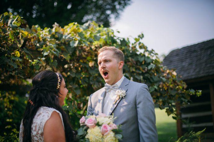 Halie & Daniel Louisville Wedding-31