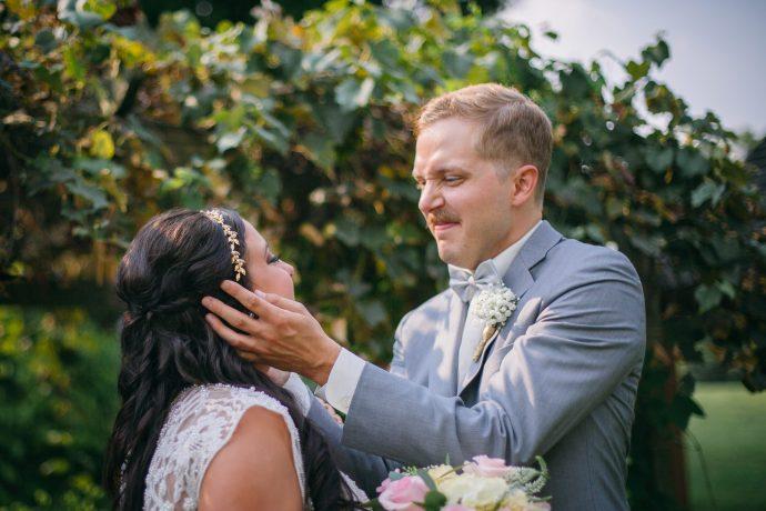 Halie & Daniel Louisville Wedding-32