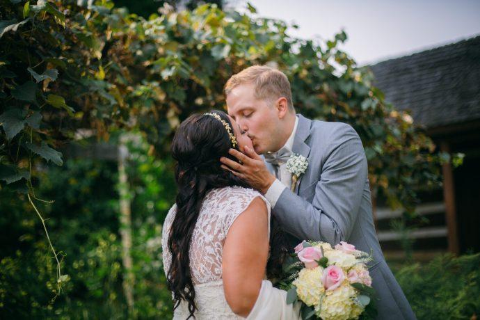 Halie & Daniel Louisville Wedding-33